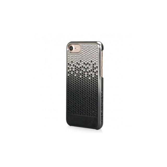 coque iphone 7 swarovski
