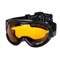Cairn - Masque de ski Optics otg nr photochromi Noir 53155