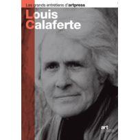 Art Press - Louis Calaferte