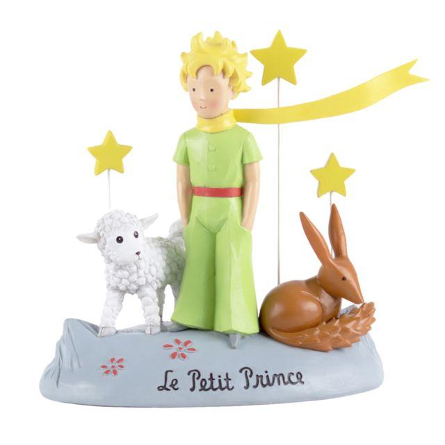 Le Petit Prince Statuette de Collection 27 cm