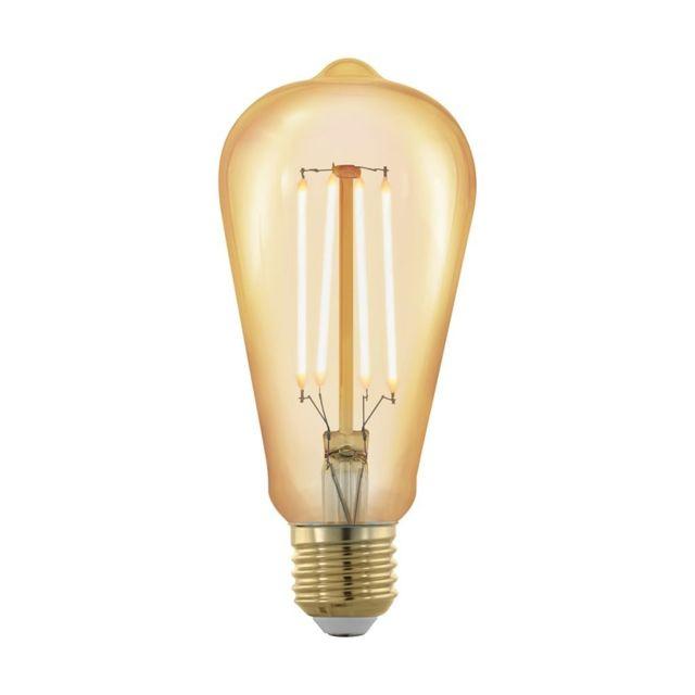 Golden Luminosité Led Réglable W Hdweiye29 6 Cm 11696 À Ampoule Age 4 PilZTXwOku