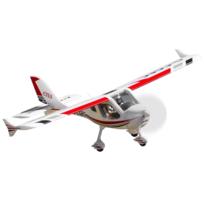 FREEWING MODEL - FREEWING Flight design 1200mm PNP