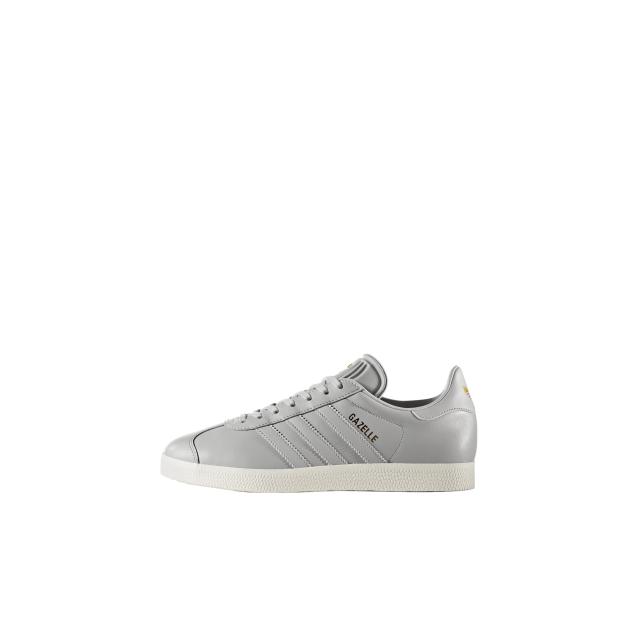 adidas gazelle gris femme 36