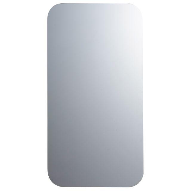 PRADEL GALA - Miroir rectangle - 395413