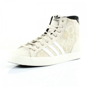 Baskets Basket Profi W adidas originals D65819
