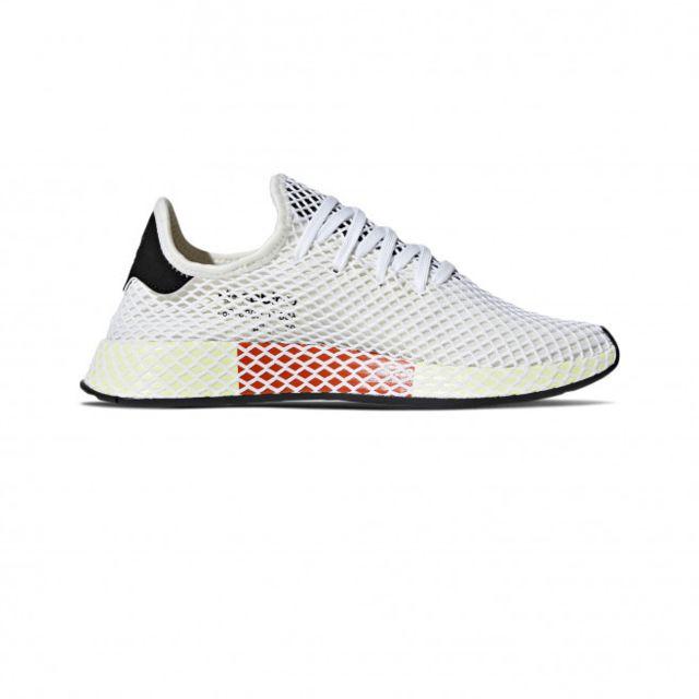 Adidas Basket Originals Deerupt Runner Ref. Cq2629 pas