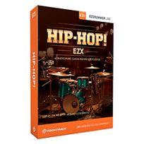 Toontrack - Hip-Hop! Ezx