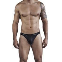 Clever - String homme Mesh coton