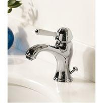 Ondyna - Mitigeur lavabo retro Art Elite Ae21151