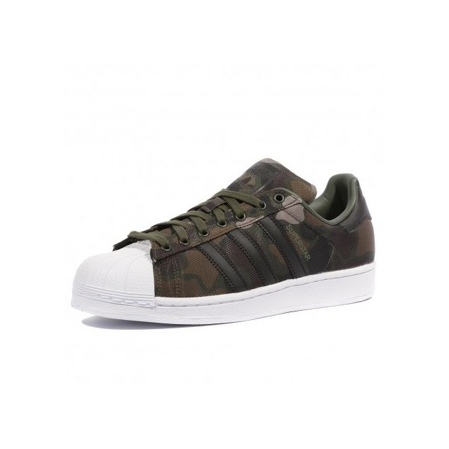 adidas originals homme basket