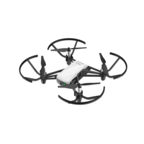 Drone Ryze Tello - Blanc