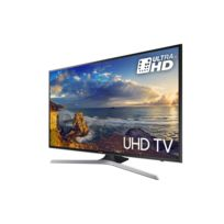 TV LED 43'' 109 cm UE43MU6120KXZT
