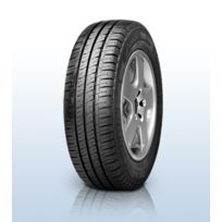 Michelin - Pneu camionnette Agilis + 225 65 R 16 112 R Ref: 3528707367655
