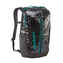 Patagonia - Sac à dos Black Hole Pack 25 L