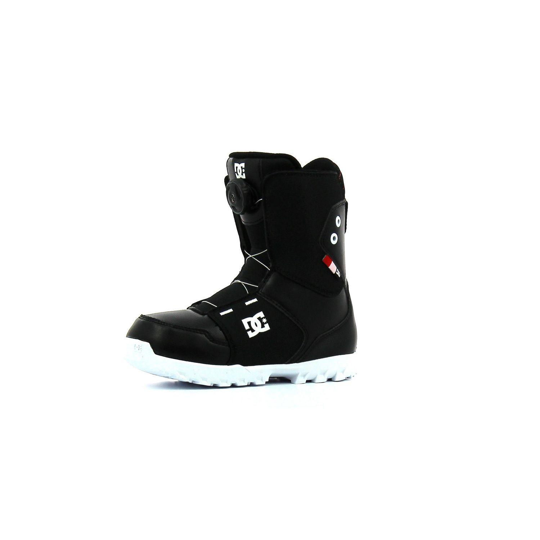 Boots de ski/snow DC shoes Youth Scout eUxML