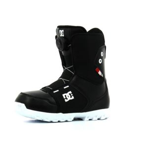 Boots de ski/snow DC shoes Scout dNGVr9