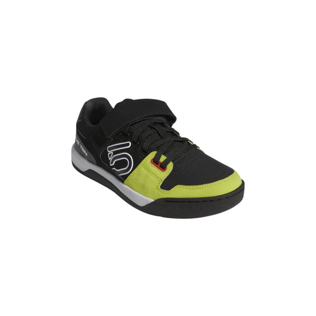 Adidas Chaussures de Vtt Five Ten Hellcat pas cher Achat