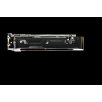 GeForce GTX 1050 TI OC 4Go DDR5