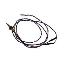 Fagor - Thermocouple