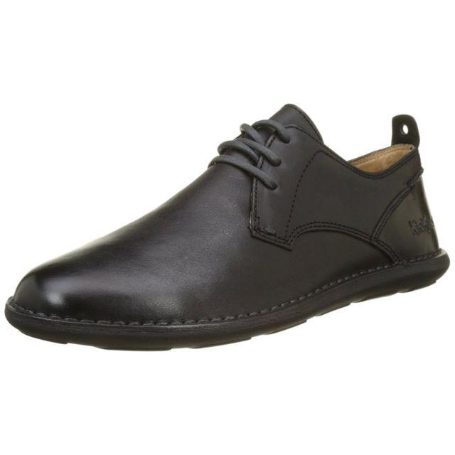 mode de luxe en ligne à la vente aperçu de Chaussures à lacets Swidira - 577590-60-8