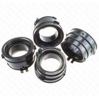Honda - 800 Vfr V-tec-02/08- Kit Pipes Admission Neuves-924038