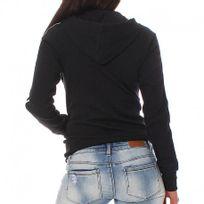41e254dbe veste adidas femme,Veste adidas Homme pas chere,Veste adidas Homme ...