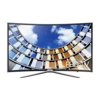 Samsung - TV Led 49'' - UE49M6320