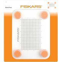 Fiskars - Mini Presse à Tampon