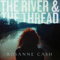 Blue Note - Rosanne Cash - The river & the thread Boitier cristal