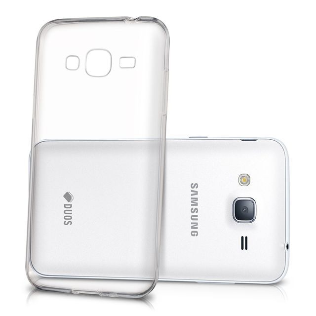 coque galaxy j530f