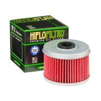 Hiflofiltro - Filtre a Huile Hf113 Vt125C Shadow '99-05 Xl125V Varadero