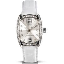 Chronotech - Montre femme Android Rw0002