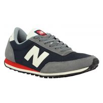 new balance scratch adulte