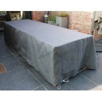 Housse de protection pour table de jardin - catalogue 2019 ...