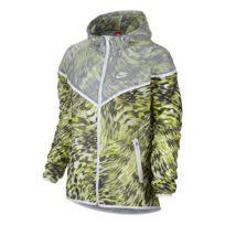 Nike - Veste Tech Hyperfuse Windrunner - 645017-702