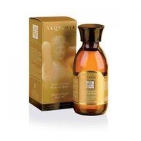 Alquimia - Alchimie Egypte Queen Huile 150 Ml