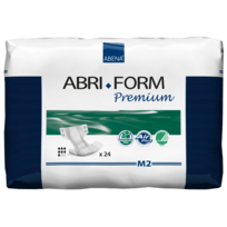 Abena Frantex - Abri-Form Premium M N°2