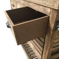 console 20 cm profondeur catalogue 2019 rueducommerce. Black Bedroom Furniture Sets. Home Design Ideas