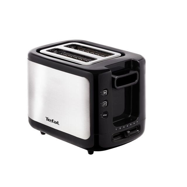 Grille Pain Toaster Tt366800