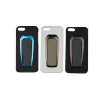 Campus - Coque StandShield Iphone Se / 5 / 5s