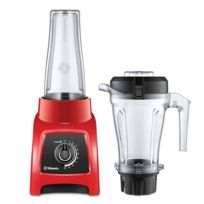 Vitamix - S30 Rouge - Blender
