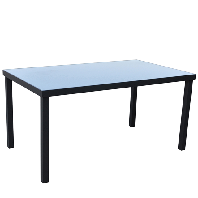 Sunnydays table de jardin new york sebpeche31 for Jardin new york