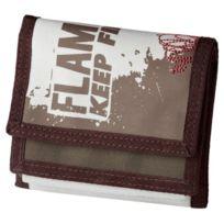 Beasts - 23849 - Porte-monnaie - Money Bag Small