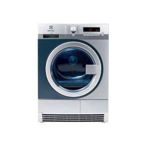 electrolux te1120 achat s che linge condensation. Black Bedroom Furniture Sets. Home Design Ideas