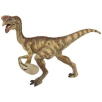 Papo - Figurine - Animaux - Oviraptor