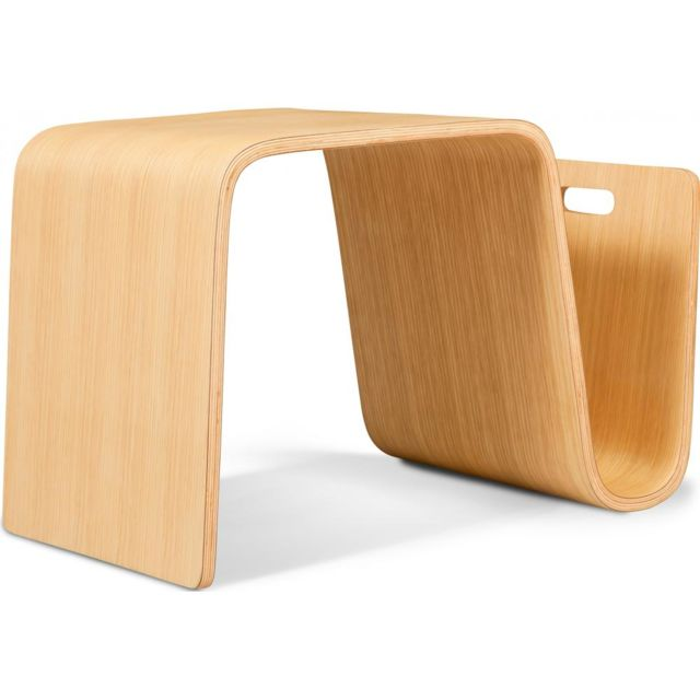 Style Basse Bois Aurica Valentino Magazines Table Boretti Porte CBdxeo