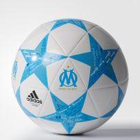 Adidas - Ballon Finale 16 Olympique de Marseille