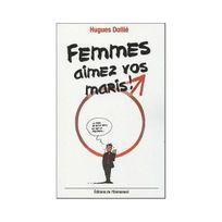 Ion - Femmes, aimez vos maris
