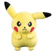 POKEMON - Peluche Pikachu - T19310