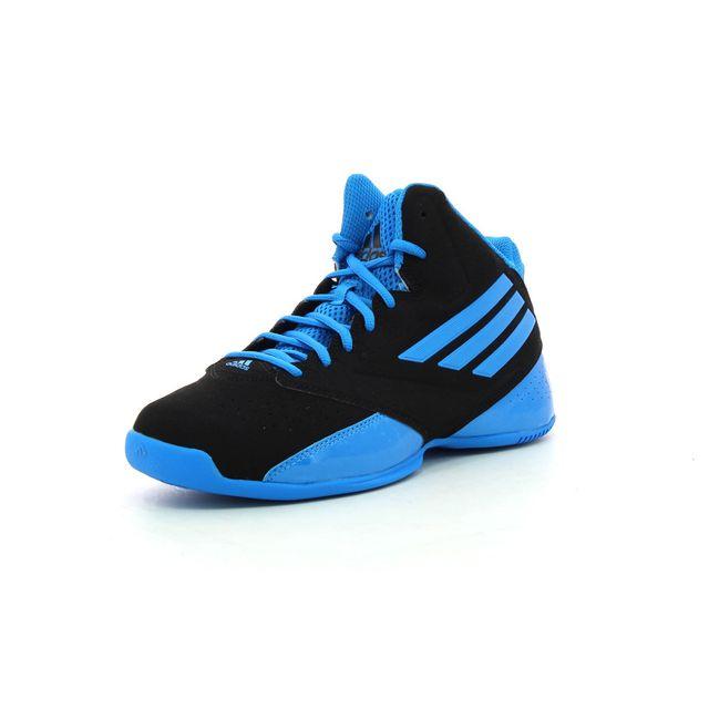 Adidas performance Chaussures de basket 3 Series 2014 Nba